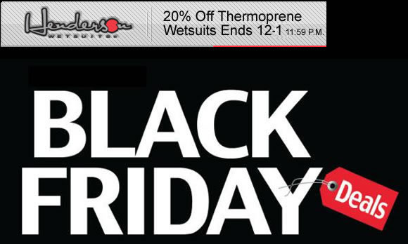 20% Off Thermoprene