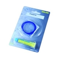 Sea & Sea O-Ring Set for RDX Port & Port Base