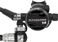 Atomic Aquatics T3 DIN Regulator
