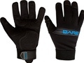 Bare 2mm Tropic Pro Five Finger Sport Glove