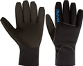 Bare Unisex 3mm K-Palm Gloves
