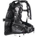 Oceanic Excursion Back Inflation BCD