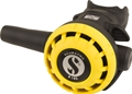 ScubaPro R195 Second Stage Octopus