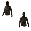 DEMO Model Body Glove Women's Fleece Jacket