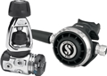 ScubaPro MK17 EVO/G260 Regulator