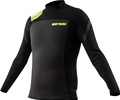 Body Glove Super Rover Long Sleeve Surf Shirt