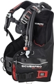 ScubaPro Equator BCD with BPI