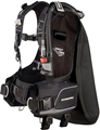 ScubaPro Knighthawk BCD w/AIR 2 5th Gen