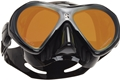 ScubaPro Spectra Mini Mirrored Lens Dive Mask