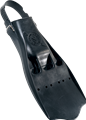 ScubaPro Adjustable Jet Fins