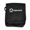 Apeks WTX Tek Small Cargo Pocket