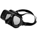 Tusa Liberator Plus Two Window Dive Mask