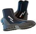Mares 5mm Dive Boots