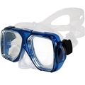 Sherwood Magnum 2 Window Corrective Ready Mask