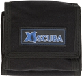 XS Scuba Quick Attach Weight Pocket