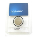 Oceanic Battery Kit Atom Watch CR2430