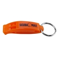 ScubaMax WH-01 BCD Whistle
