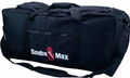 ScubaMax BG-402 Large Duffel Bag