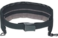 Innovative Cordura 6 Pocket Weight Belt