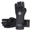ScubaPro Everflex Gauntlet 5mm Gloves
