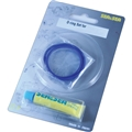 Sea & Sea O-Ring Set for DX-1G