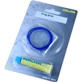 Sea & Sea RDX Housing O-Ring Set (Fits All)