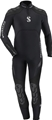 ScubaPro Men's Everflex Steamer 7/5mm Wetsuit
