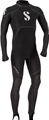 ScubaPro Mens Tropical 1mm Wetsuit