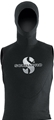 Scubapro 2.5/0.5mm Hooded Vest