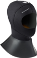 ScubaPro Everflex 6/5mm Bibbed Hood