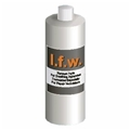 Trident 1 Quart LFW Regulator Cleaner/Solvent