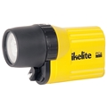 Ikelite PCa 2 LED Dive Light No Batteries
