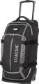 Stahlsac Curacao Clipper Roller Bag
