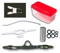 XS Scuba Save-A-Dive-Kit Scuba Diving Must Have Item