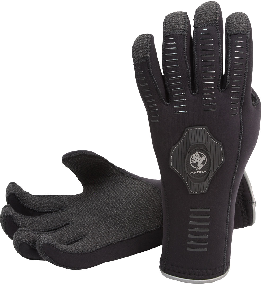 Akona 3.5mm ArmorTex Glove