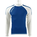 Akona Long Sleeve Rash Guard