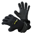 Aqua Lung 5mm Youth's Thermocline Dive Gloves