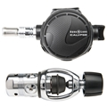 Aqua Lung Calypso Balanced Regulator