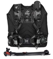 Aqua Lung Lotus i3 Weight-Intergrated BCD