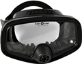 Aqua Lung Pacifica Single Lens Dive Mask