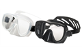 Deep See by Aqua Lung Omni Single Lens Dive Mask