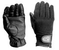 Deep See by Aqua Lung Men's Seeglove Glove