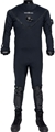 AquaLung Fusion Sport Drysuit With Aircore