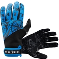 AquaLung Admiral III Men's Dive Gloves