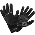 AquaLung Velocity Gloves