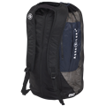 Aqua Lung Traveler 250 Mesh Backpack