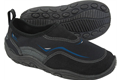Aqua Lung Sport Kids Seaboard Watershoe