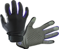 AquaLung Women's Cora Dive Gloves