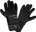 Aqua Lung Thermocline Zip 3mm Dive Gloves