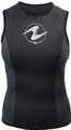 AquaLung AquaFlex 2mm Women's Vest